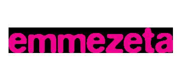360x160px emmezeta logo