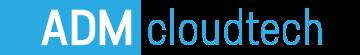 ADM-Cloudtech-blue-360px