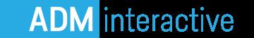 ADM-Interactive-blue-360px