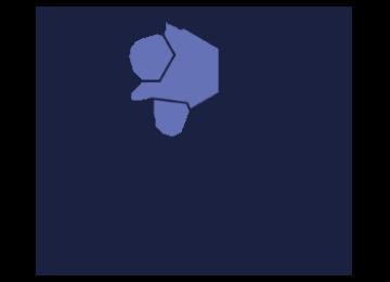 AI center Lipik 360x260