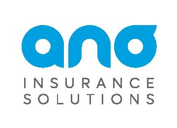 ANO logo 360x260 px