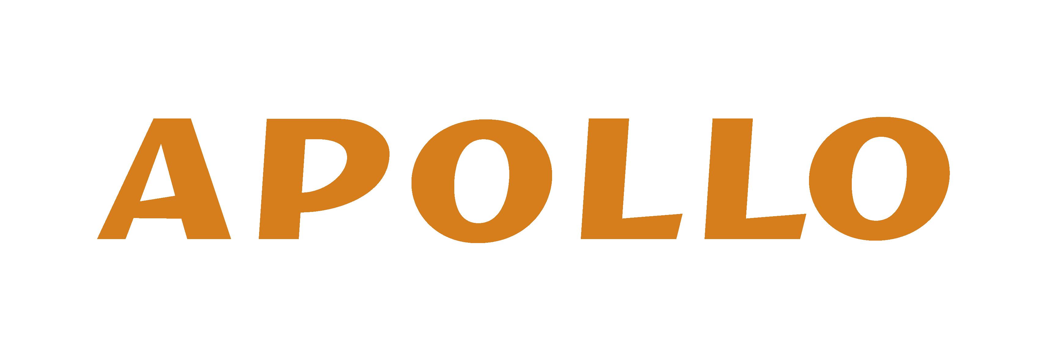 Apollo_logo_Orange_Group