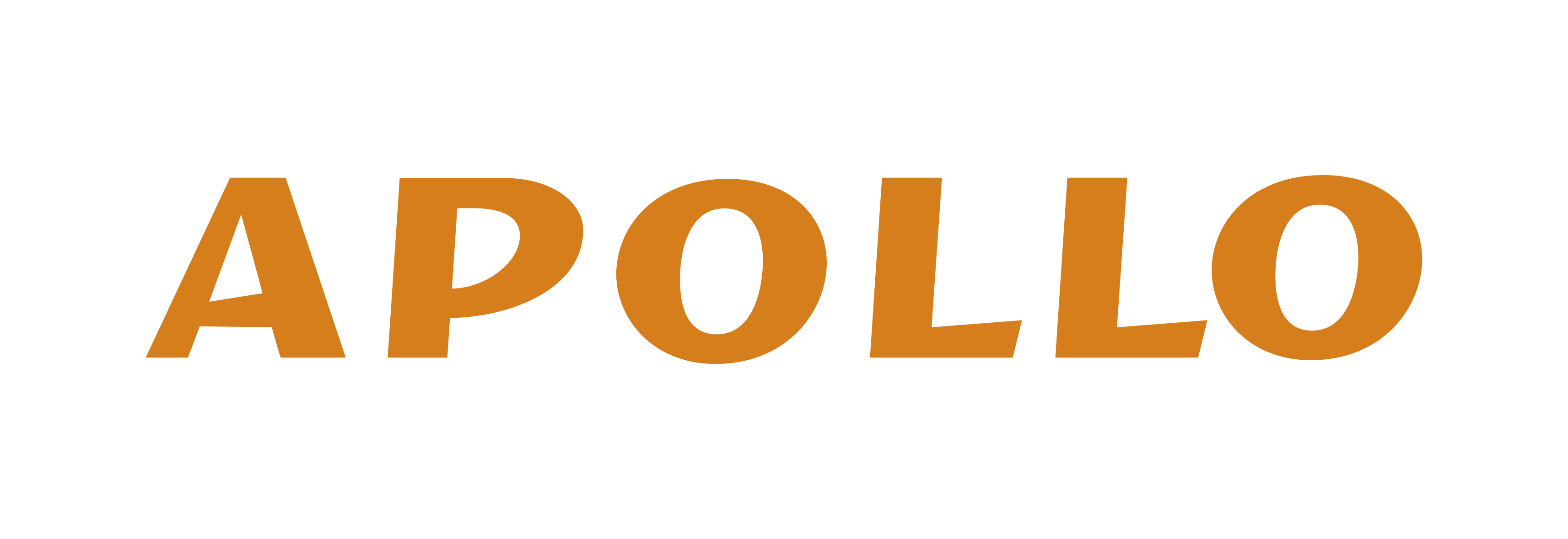 Apollo_logo_Orange_Group