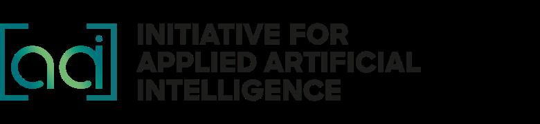 Applied AI 3x