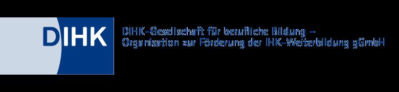 DIHK Gmb H Text Blau3 2021