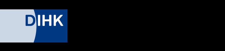 DIHK 3x-color
