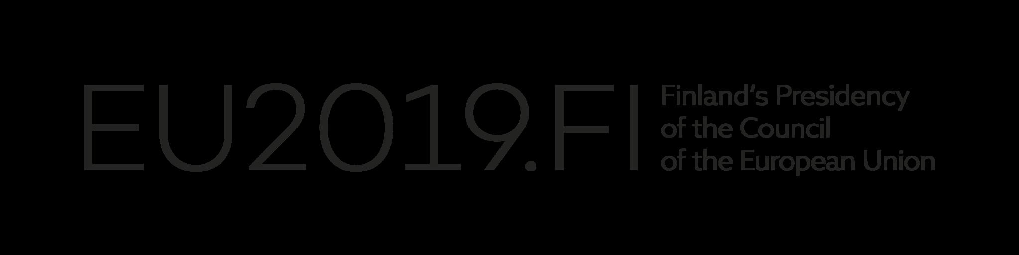 EUFI-logo_en_musta