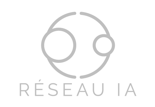 Eo AI-BE-reseau-grey