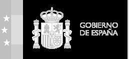 Eo AI ES gob grey 2