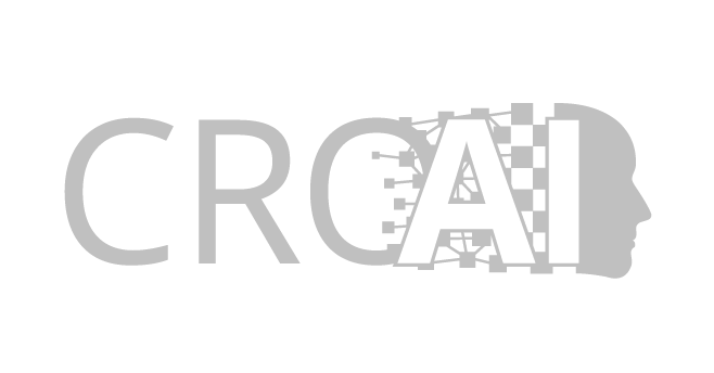 Eo AI-HR-Cro AI-grey