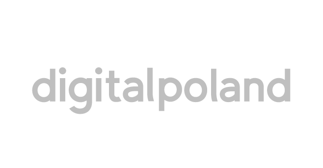 Eo AI PL digitalpoland grey