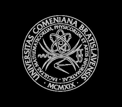 Eo AI SK comenius grey