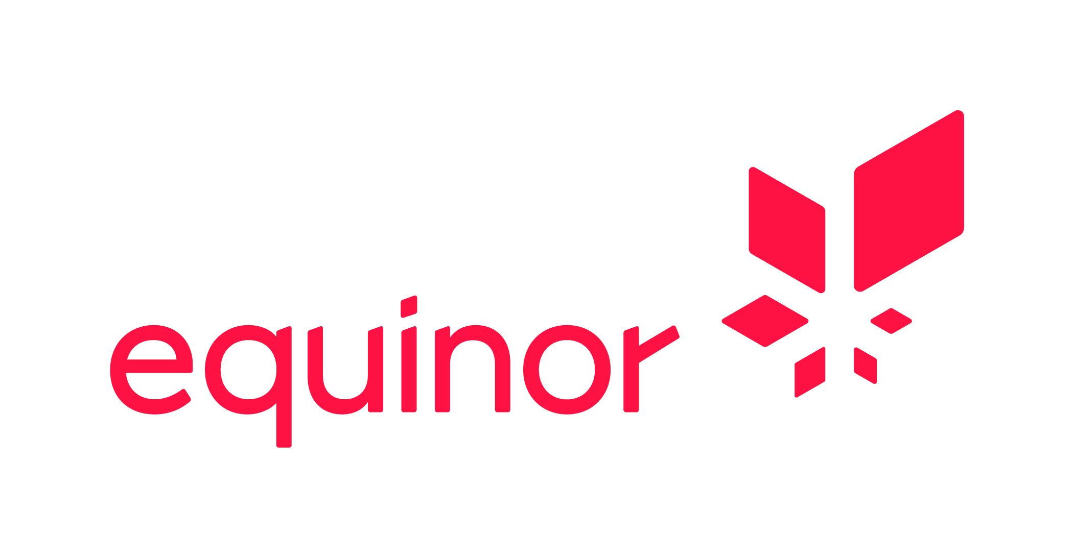 Equinor_HORIZ_logo_RGB_RED