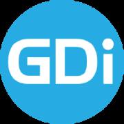 G Di logo