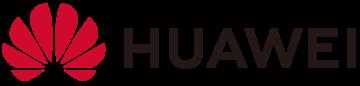 HUAWEI LOCAL LOGO RGB 7