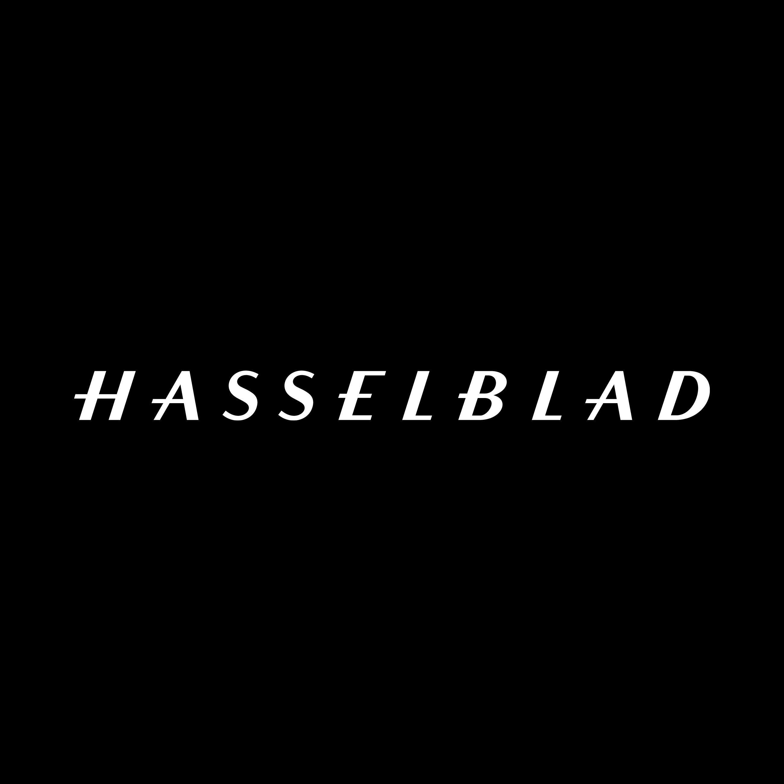 Hasselblad-logo_black