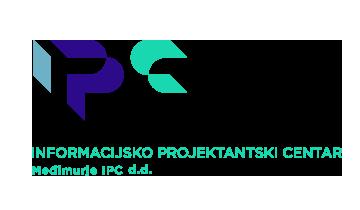 IPC LOGO AI