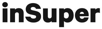 IS In Super Agency v1