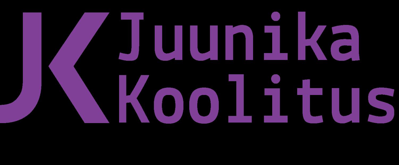 JK-logo