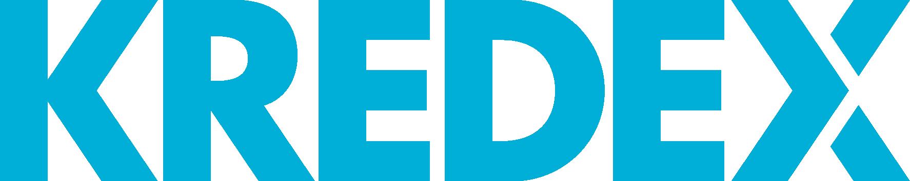 Kredex_logo_blue-1