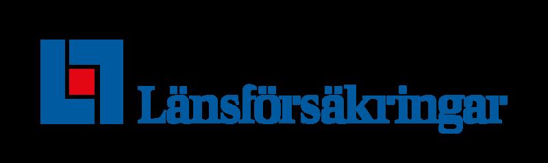 LF_Logo_Vanster_RGB