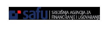 Logotip SAFU PNG