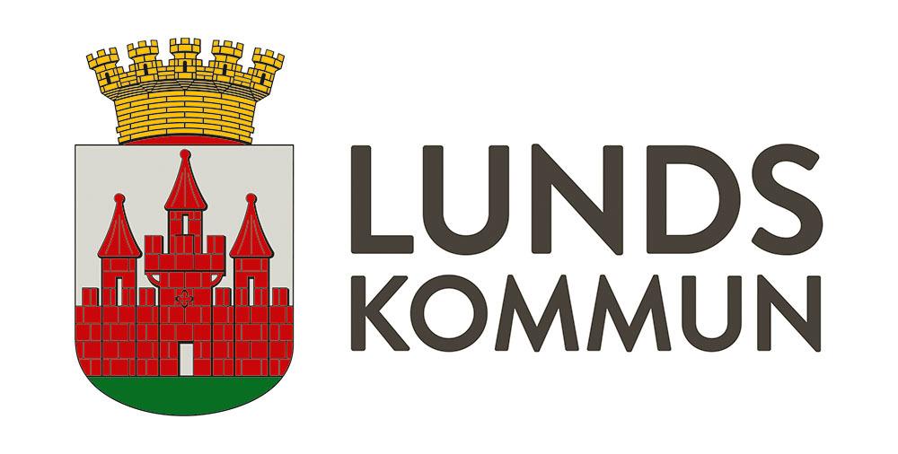 Lundskommun