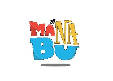 Ma Na Bu logo