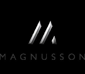 Magnusson_logo_metallic_grey-läbipaistev-taust_260px
