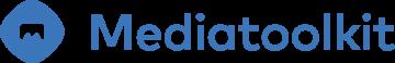 Mediatoolkit full logo