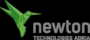 NT logo FINAL 03