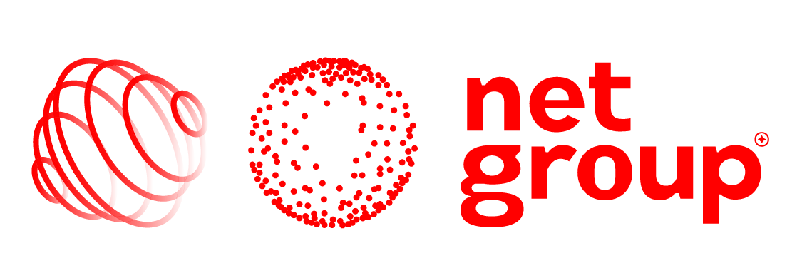 Net Group_pohilogo_RGB_valge-taust_kitsam