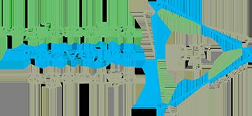 PGZ razvojna agencija