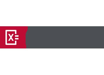 Photomath Company Logo 360x260px 1 X
