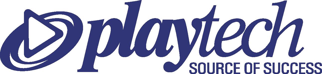 Playtech-1