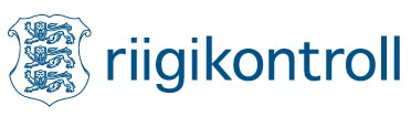 RK-logo-EST