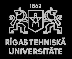 Rigas-tehniska-universitate