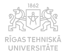 Rigas-tehniska-universitate