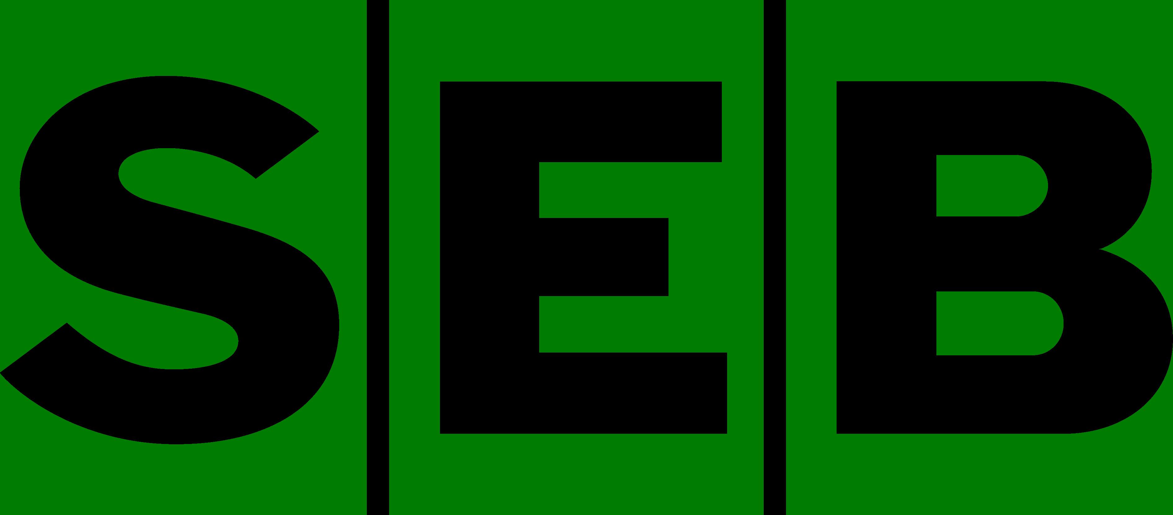 SEB-Wordmark-RGB-Black