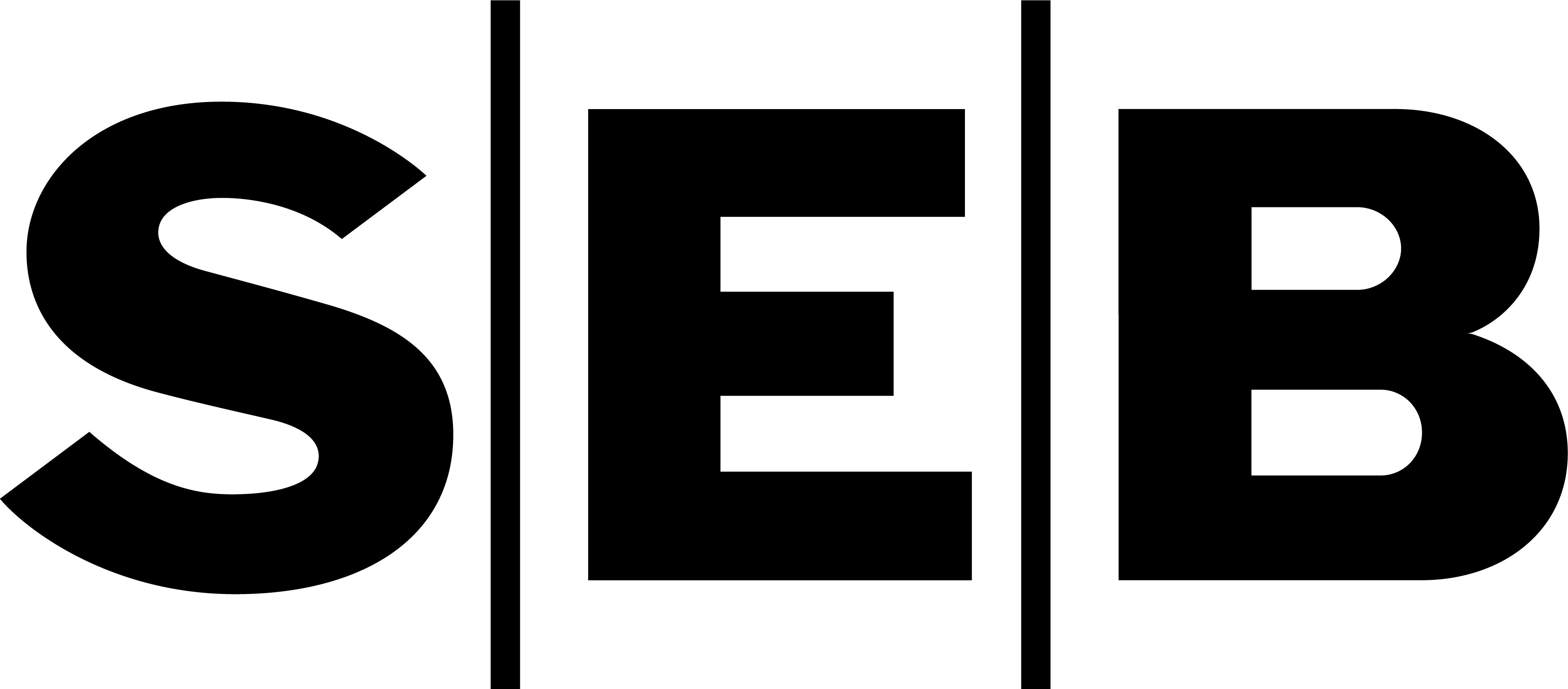 SEB-Wordmark-RGB-Black
