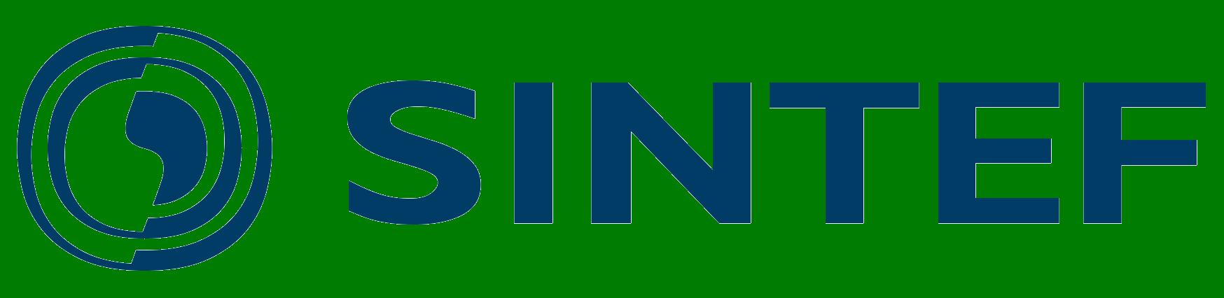 SINTEF_logo-PNG-blue-RGB