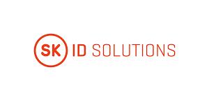 SK_Solutions_logo_rgb_orange_horizontal
