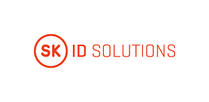 SK_Solutions_logo_rgb_orange_horizontal