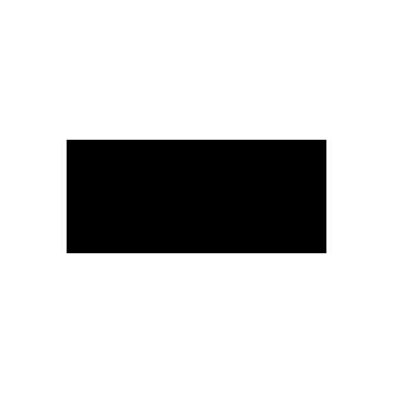 TIS logo w360