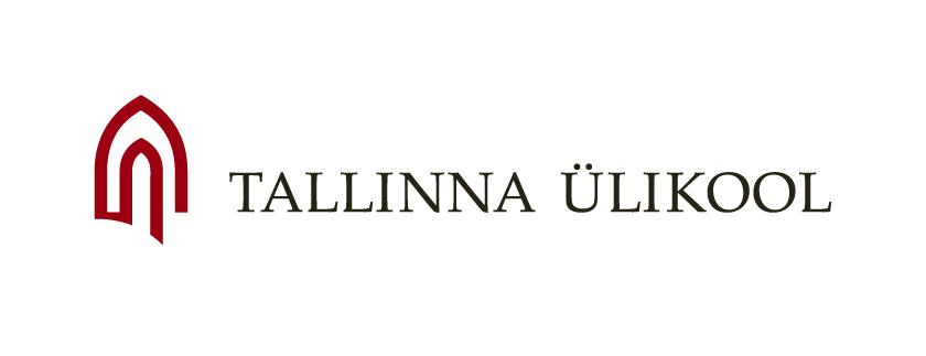 TLU-logo-pilt-vrv-suur