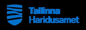 Tallinna_Haridusamet_logo_RGB_360px