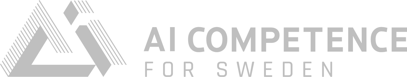 Ai_competence_gray