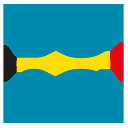 Bosa eofaipng