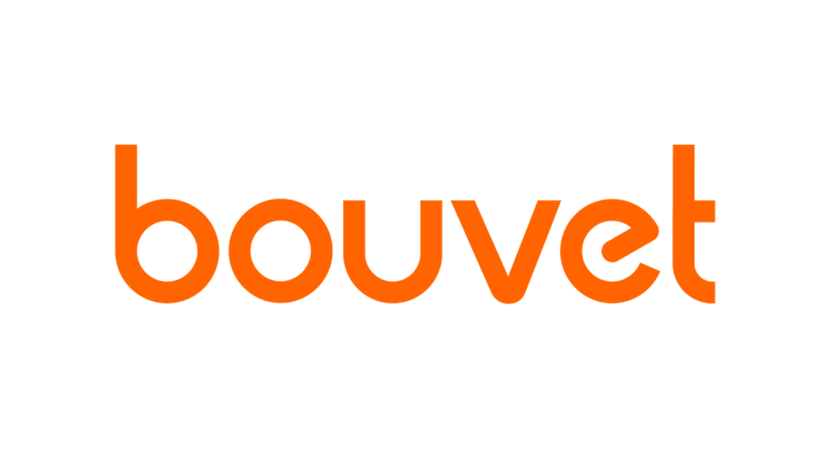 Bouvet-logo
