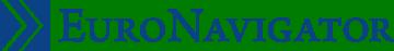 Euro navigator logo bluetn